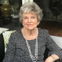 June D. Douglas