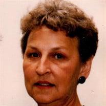 Doris Ann Bess