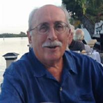 David J. Driscoll