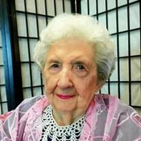 Edith K. Giles