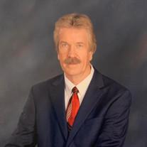 Mark Henry Wittenburg