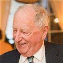 Robert E. Kay