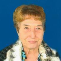 Linda Pelayo Torres