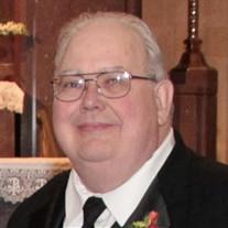 David L. Atkinson