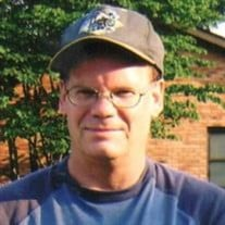 Michael R. Mehringer