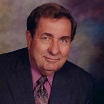 Marlin Ray Zimmerman