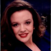 Teresa Lynn Kinney Pena