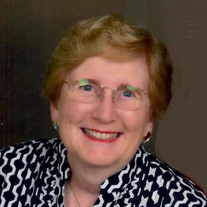 Judith A. Ingersoll