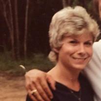 Annette Dent Weldon