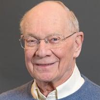 James Stephen Leib