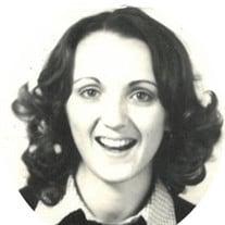 Amy Kathryn Bonneau