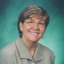 Jean K. Webb