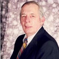 Grady D Davis, Jr.