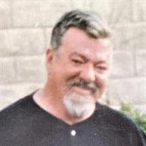 Mr. Thomas K. Hartigan