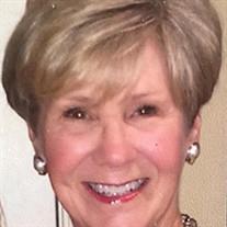 Linda Allen Milligan