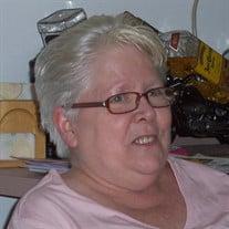 Kathie L. Prucha