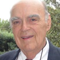 Robert N. Burguieres
