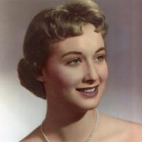 Carole Ann Kramer Taggart