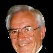 John Corsi