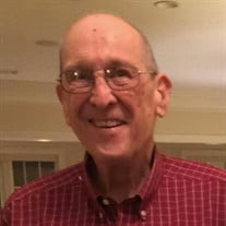David Alexander Ford Sr.