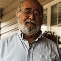 Michael Larry Webb