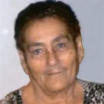 Edith Torres