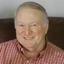 David Allen Branson