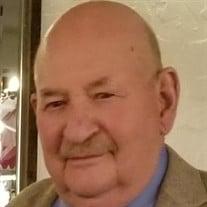 William R. Minney