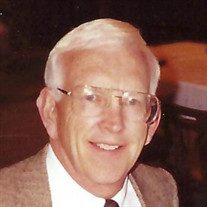 John Philip Moore