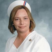 Suzanne Denise Brown