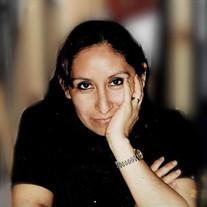 Noemi Gonzalez Palafox