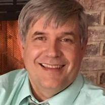 David Daniel Bartz