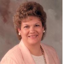 Kathleen A. Nelson