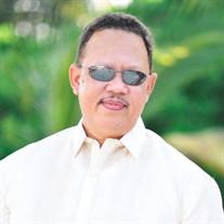 Rafael P Bermejo