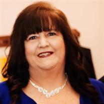 Vicki K. Bryson