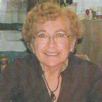 Rita Ann Youskevch