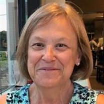 Pamela Marie Phillips