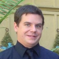 Daniel Lawrence NICHOLSON