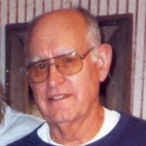 George N. Scott