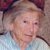 Arvilla Jarvis