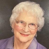 Marilyn Amanda Johnson