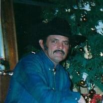 Herbert William West Jr.