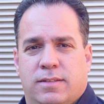 John Chiarovano