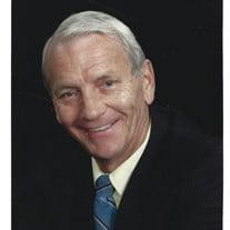 Ray L. Lindley