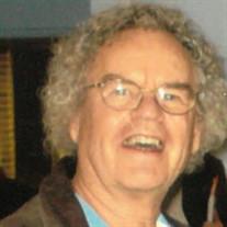 John T. Reddy