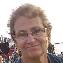 Jane Frances Castillo