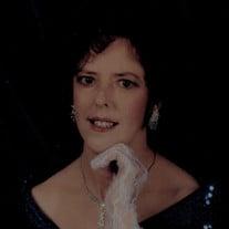 Mattie Kathy Harris