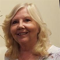 Cynthia (Cici) Tenney