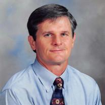 Gary Kenneth Miller