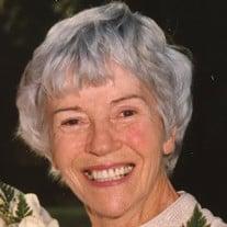 Cynthia Jean DuBois Stewart